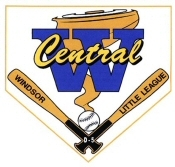 Logo for Windsor Central LL