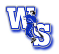 Logo for Windsor South LL