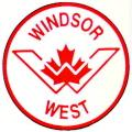 Logo for Windsor West LL